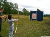 akcja_lato2012_15-08_25