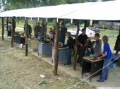 akcja_lato2012_15-08_34