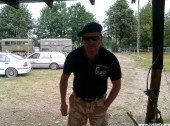 akcja_lato2012_15-08_43