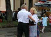 dozynkinw2012_106