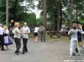 dozynkinw2012_114