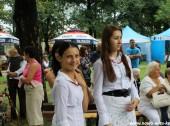 dozynkinw2012_60