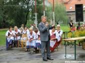 dozynkinw2012_62