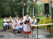dozynkinw2012_63