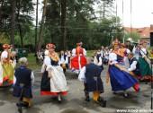 dozynkinw2012_77