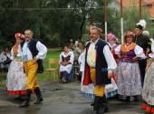 dozynkinw2012_78