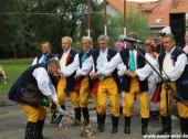dozynkinw2012_84