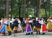 dozynkinw2012_88