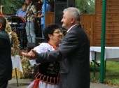 dozynkinw2012_97