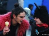 festiwal-lodu-084