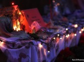 festiwal-lodu-116