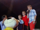 latozradiem_konkurs01