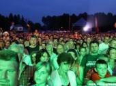 latozradiem_leszcze01