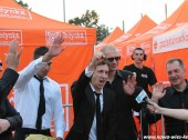 latozradiem_leszcze02