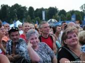 latozradiem_leszcze32