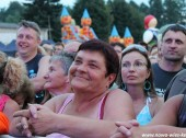latozradiem_leszcze33