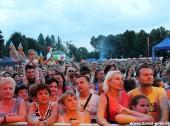 latozradiem_leszcze43