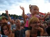 latozradiem_leszczea05