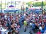 Piknik Rodzinny (16.06.2012 r.)