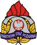 m198.straz pozarna logo