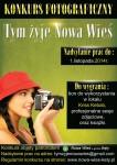 Konkurs_fotograficzny_Nowa Wieś