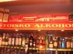 _Alkohol Kontrola sklepów