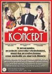 koncert_popr
