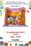 Urodziny Kubusia wer2