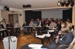 I sesja Młodzieżowej rady Miejskiej (3)