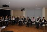 I sesja Miejskiej Rady seniorów (3)