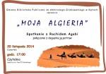 _Moja Algieria 20.11.2014