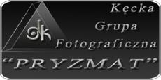"KGF ""Pryzmat"""