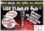 _fb_liga_stand_up