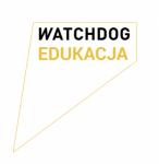 watchdog_edukacja_na_bialym_tle_3npy-291x300