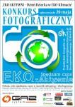eko-foto2016
