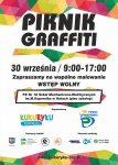_plakat-graffiti-www